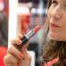 Syötävä kosmetiikka voi olla jopa huulipunaa