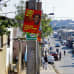 etelä-afrikka johannesburg alexandra township