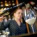 Heidi Mäkinen, Master of Wine ja Sommelier