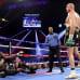 Tyson Fury vs. Wilder