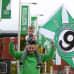 Celtic-fanit