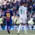 Power Sport Images/Getty Images