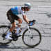 Jaakko Hänninen, pyöräily