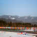 Oberstdorf hiihtostadion