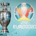 Jalkapallon EM-kisojen 2020 pokaali