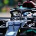 Valtteri Bottas ja Mercedes