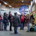 Pirkkalan lentokenttä, terminaali 2