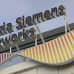Nokia Siemens Networksin liikemerkki