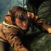 Kuva Jack - The giant slayer -elokuvasta.