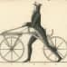 Laufmaschine 1817