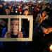 Etelä-Korean pääkaupungissa jo viikkoja jatkuneissa mielenosoituksissa on vaadittu presidentin vangitsemista.