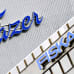 Fazer ja Fiskarsin logot.