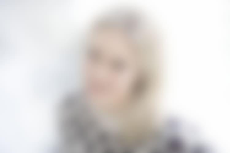 nainen etsii miestä ilmainen numerohaku netissä