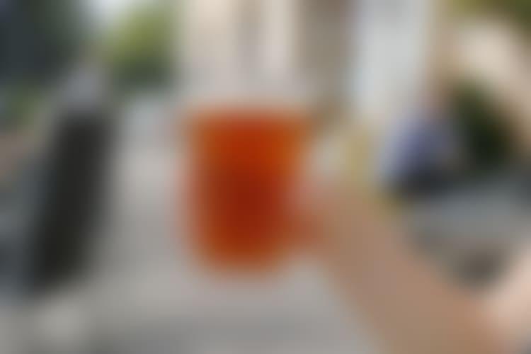 Hellekesä vaikutti – THL: viinalonkeron myynti kuusinkertaistui ja alkoholin kulutus kääntyi ...