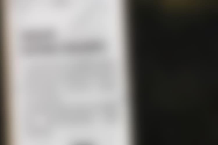 Satakunnan Kansa Fi Uutiset Kempele