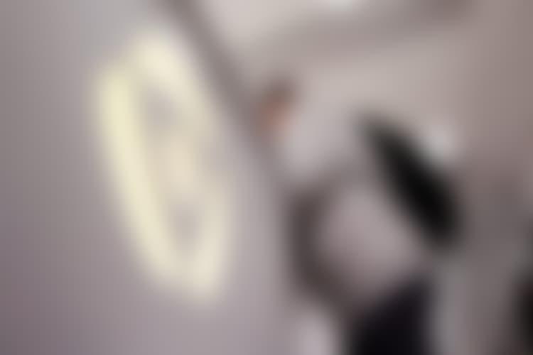 alastonkalenteri 2017 pirkanmaa