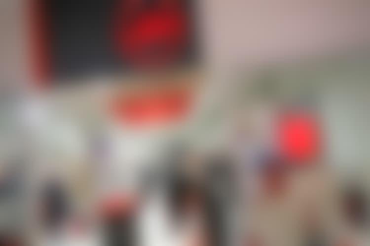 alko aukioloajat jouluna 2018 Alko ehdottaa roimaa pidennystä aukioloihin – juhannusaattonakin  alko aukioloajat jouluna 2018