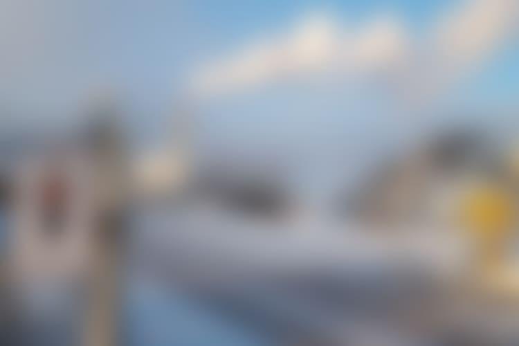 Sää Hätilä