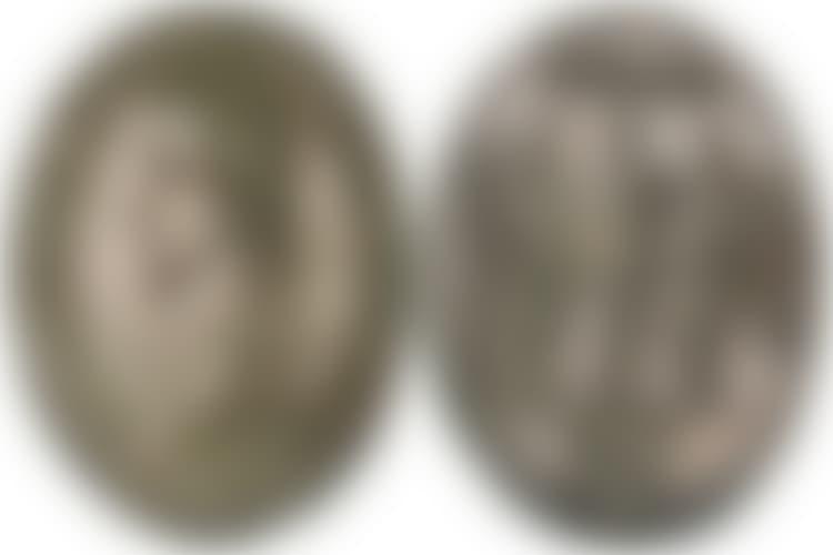 Caligula orgioita painfull anaali seksiä videoita
