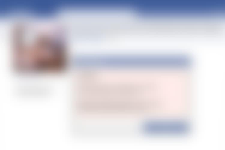 webcam suku puoli teini lähikuva iso kalu kuvia