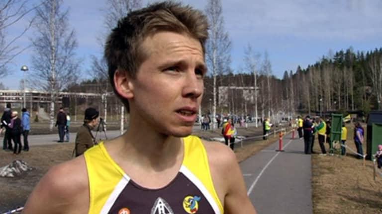 Jussi Utriainen