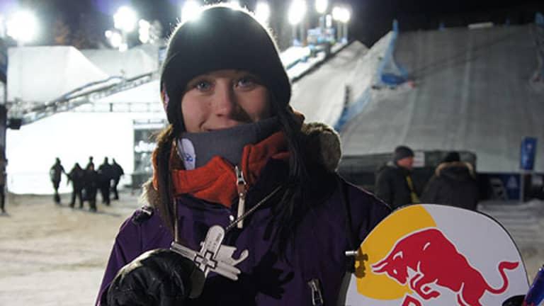 Emmi Rukajärvi