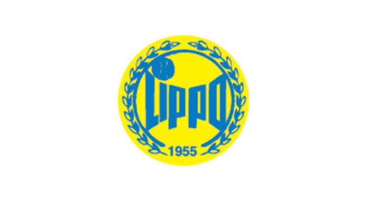 Oulun Lippo 2021
