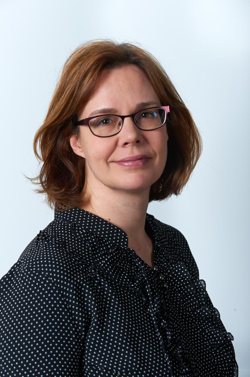 Hanna Säntti