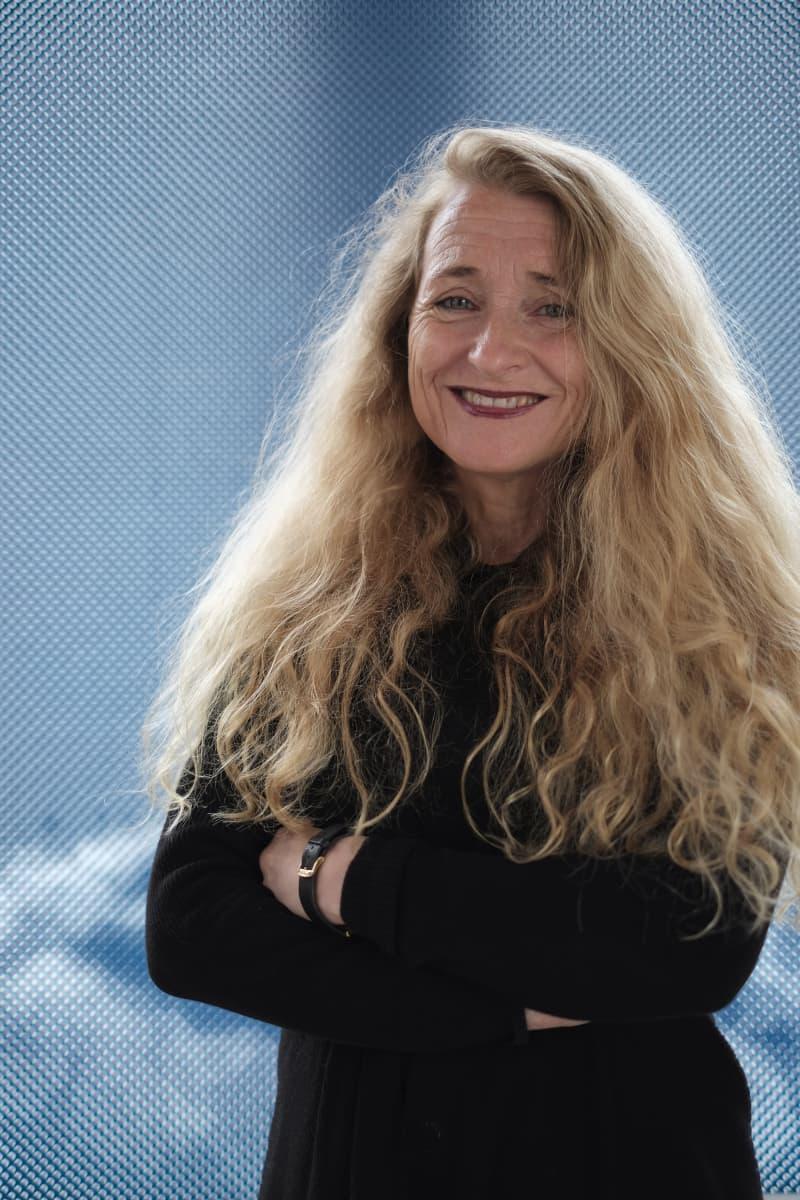 Anne-Karin Furunes
