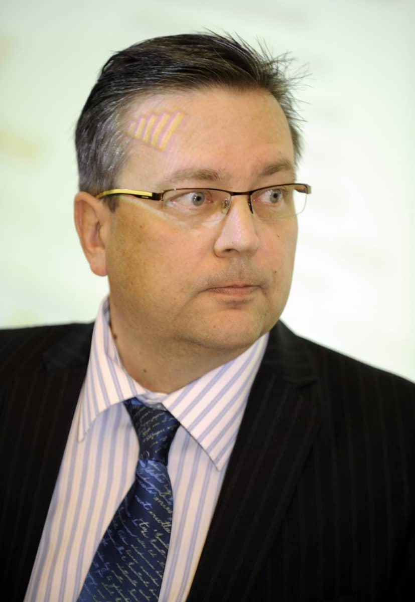 Juha Peltonen