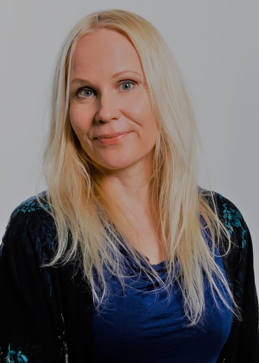 Elise Aaltola