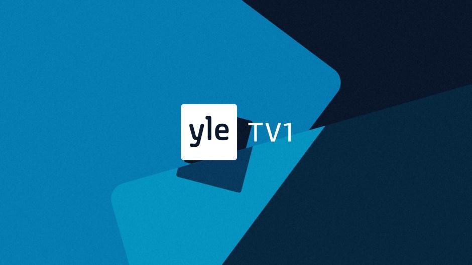 Yle Tv Areena