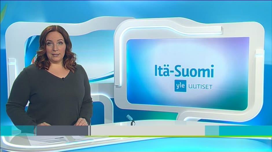 tv kanavat suomi Saarijarvi