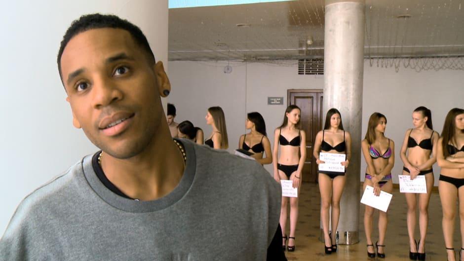 Best sex videos websites