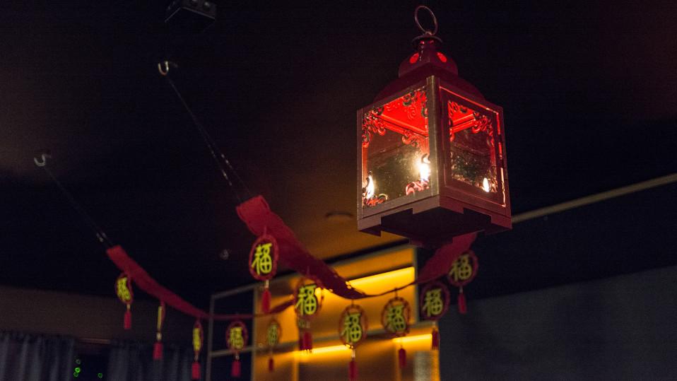 Sadat kiinalaiset olympialupaukset muuttivat Vuokattiin – alueelle syntyi