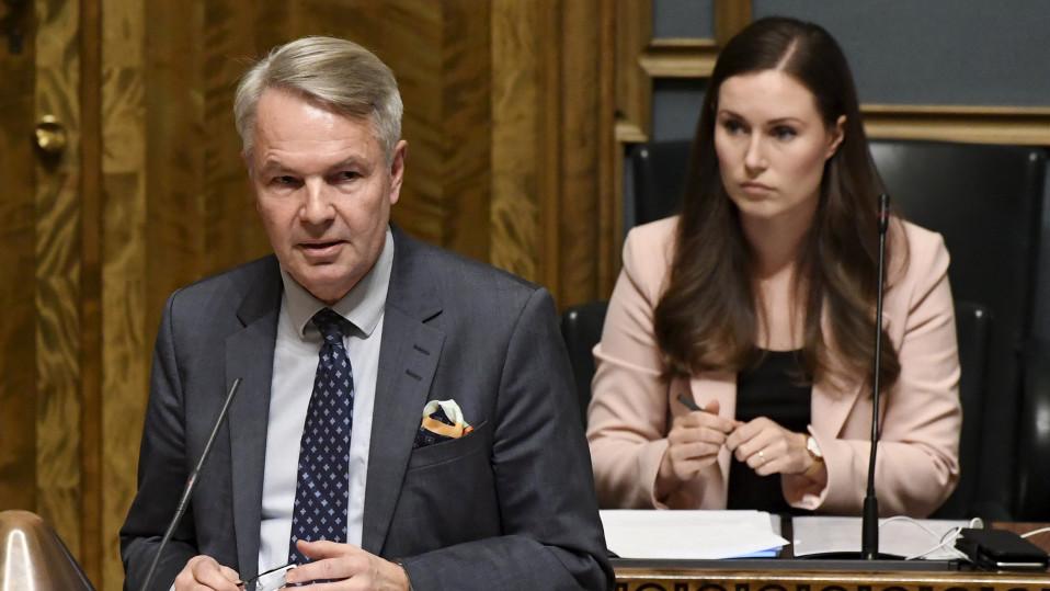 ruotsalaiset naiset etsii miestä sölvesborg pari etsii miestä virrat