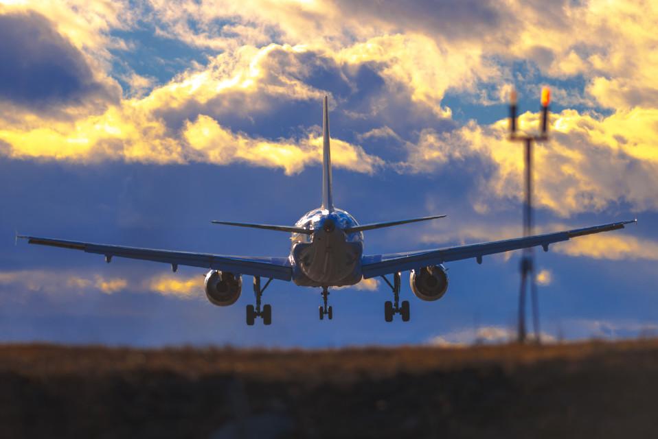 Lennot Kiinaan