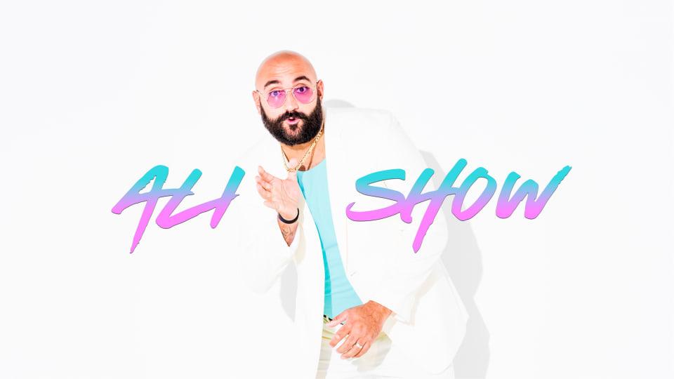 yle tv1 aamu tv sex videos