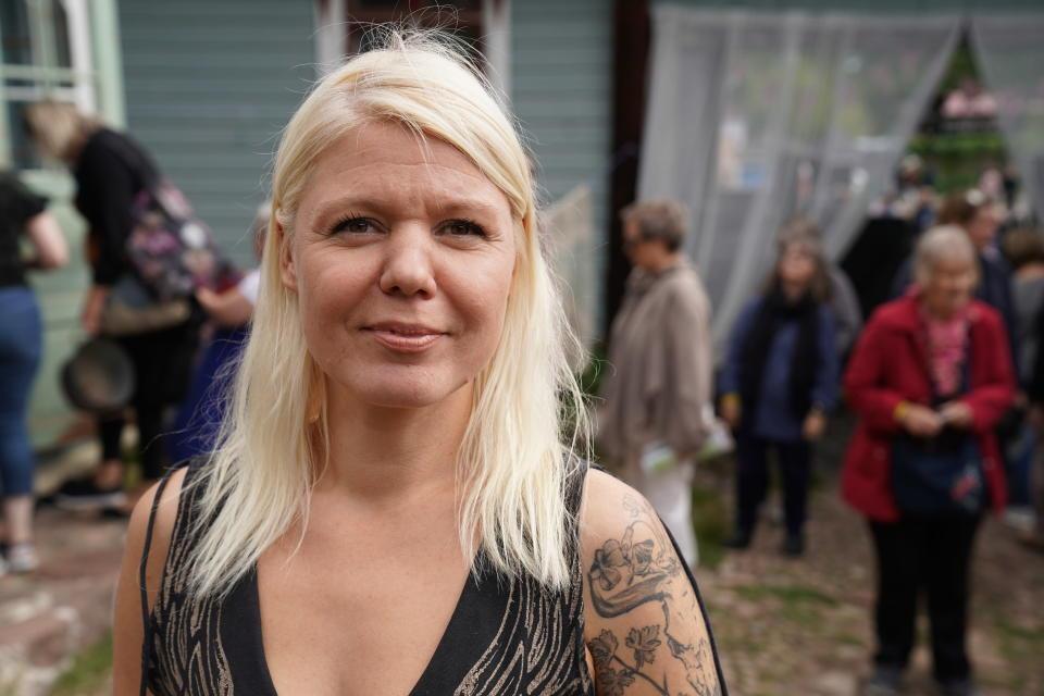 viehättäviä naisia etsii miestä uusikaupunki sinkkunaiset etsii seksiseuraa kristinehamn