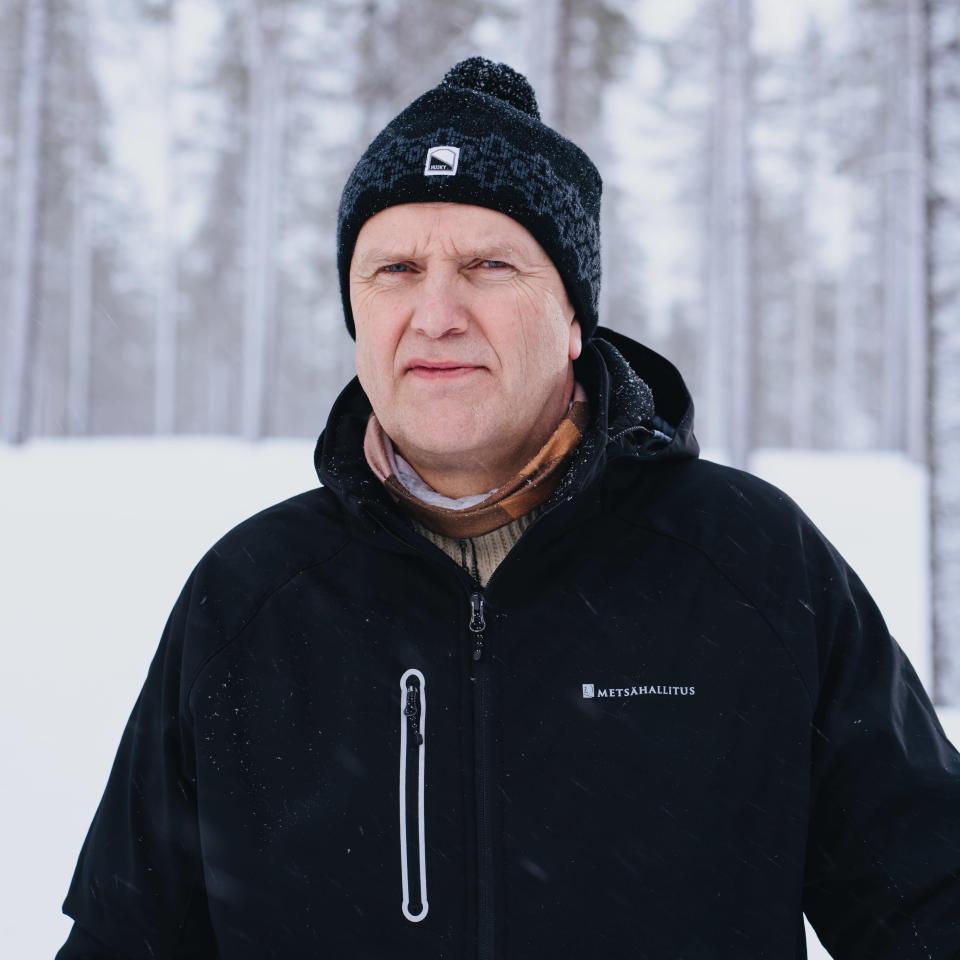 Metsästysministeri otti kantaa Lapin hirvikiistoihin: kaikilla pitää olla tilaa metsästää, mutta paikallisten perinteitä on kunnioitettava
