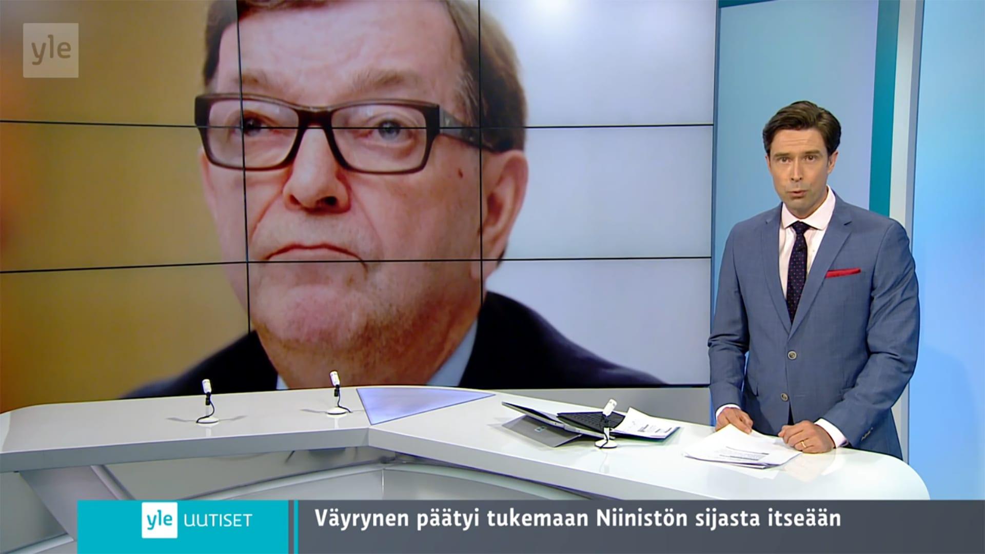 yle tv ohjelmat fi Kannusyle kanavat Helsinki