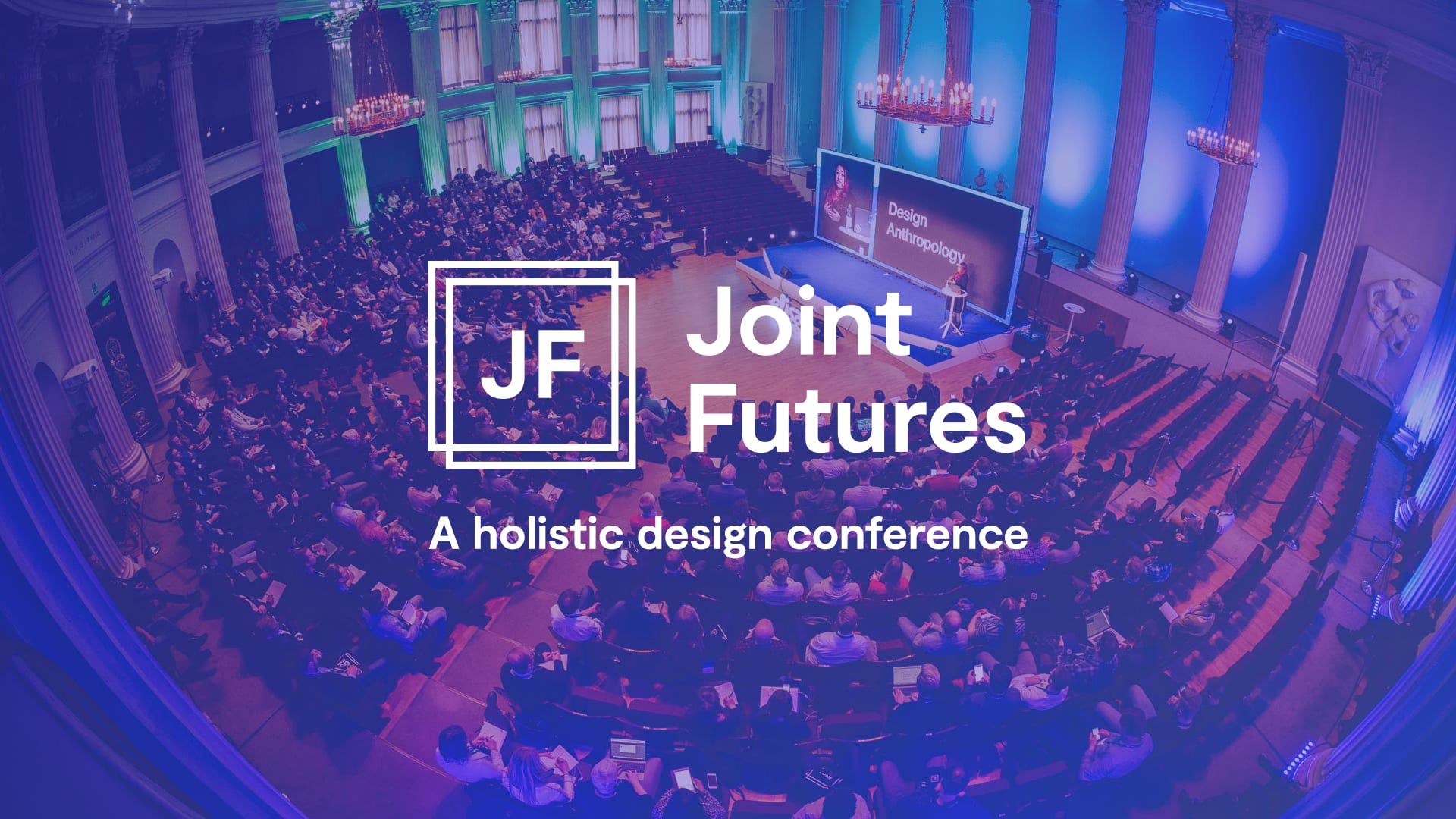 Joint Futures