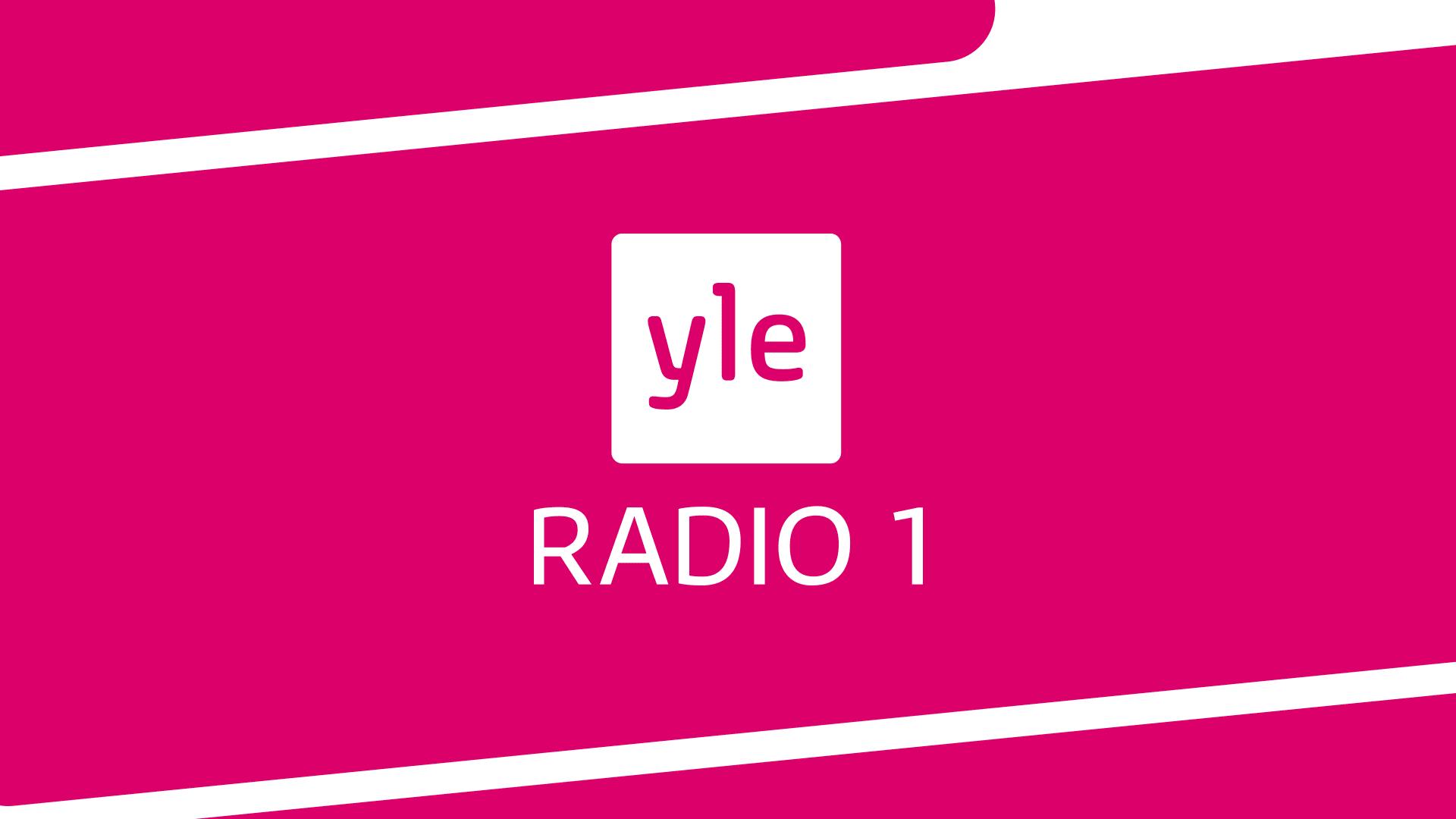 Suorat | Radio | Areena | yle.fi