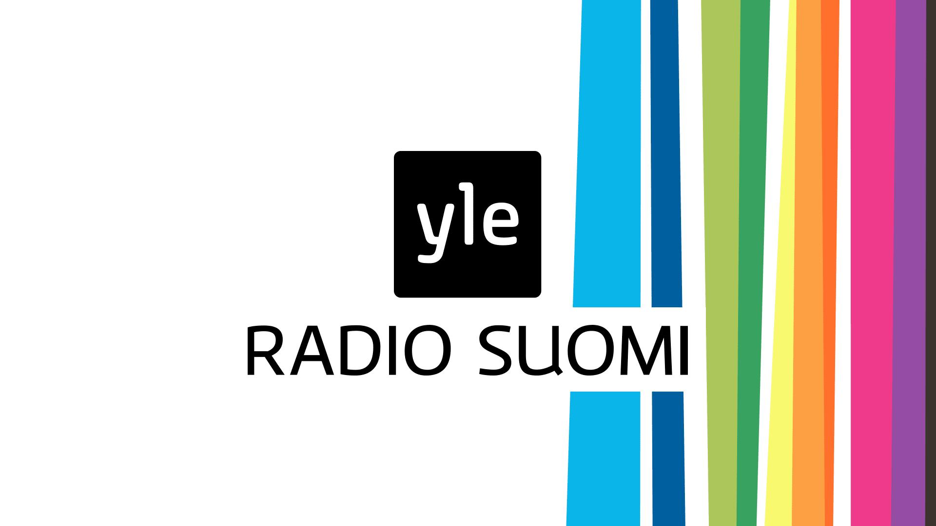 Yle Radio Suomi Soittolista