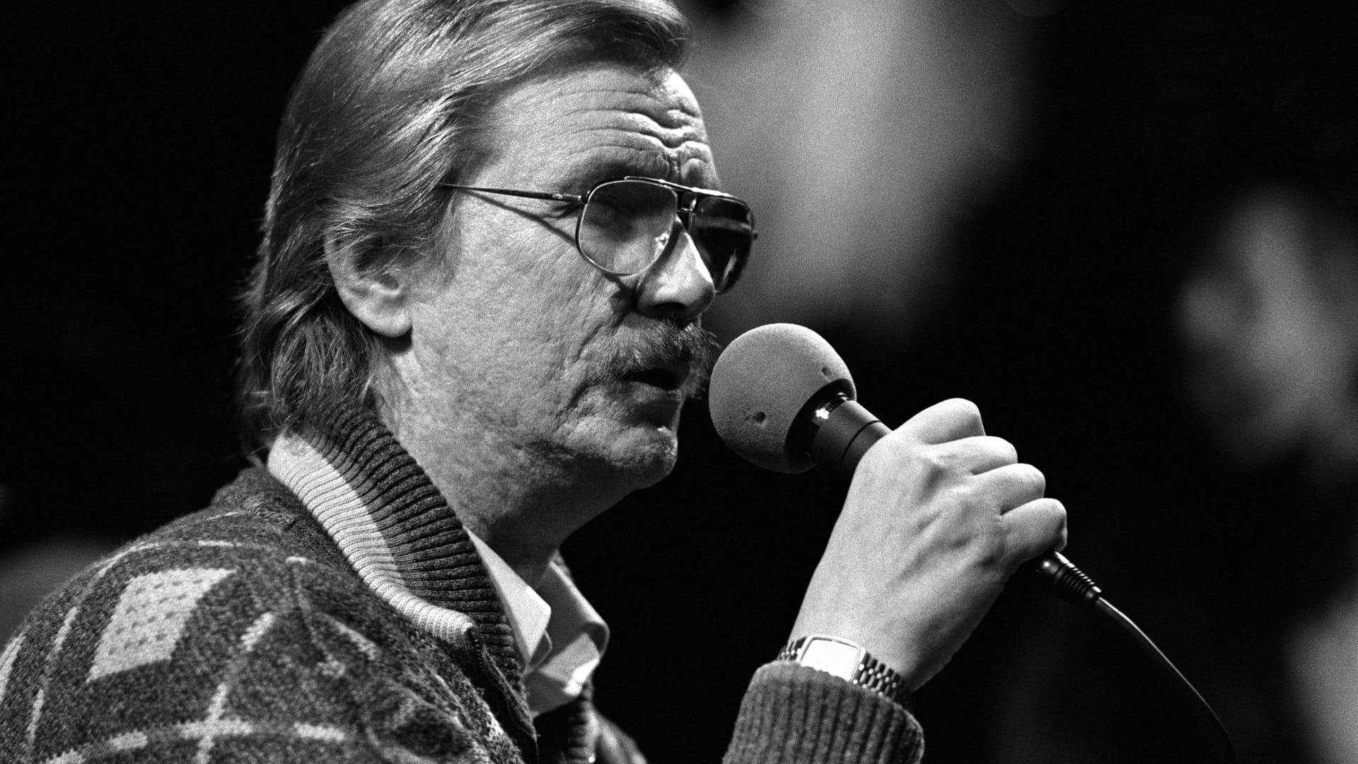 Juha Vainio Kotkan Poikii Ilman Siipii