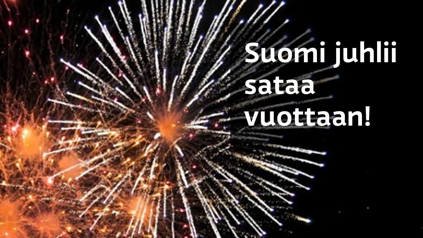 juhlat tulossa mitä seuraleikkejä aikuisille Oulu