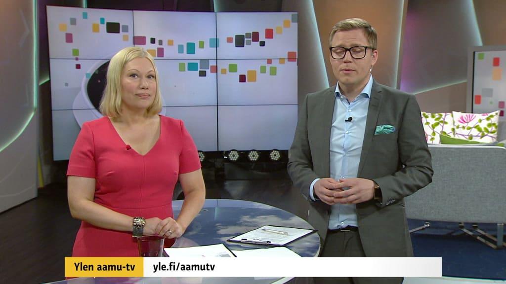 miten homoseksuaaliseen sheivata alapää ruotsi porno